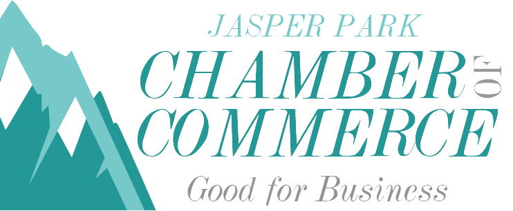 Jasper Park Chamber Of Commerce